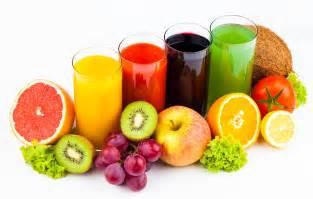 what you don t serve fruit juice deliteful meals