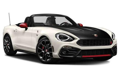 sports cars top 10 best gas mileage sports cars fuel efficient sports