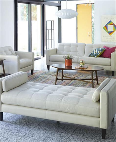 milan leather sofa milan leather sofa living room furniture collection