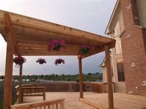 tettoie trasparenti per esterni coperture per tettoie copertura tetto