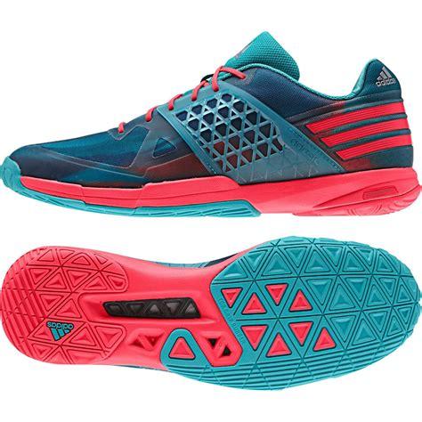 Sepatu Sport Untuk Badminton sepatu badminton bulutangkis speedtakes ueberschall