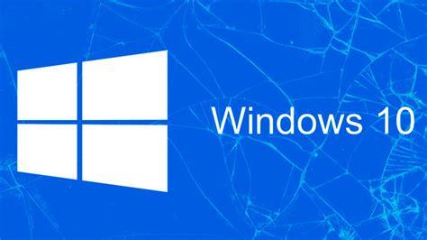ver imagenes jpg windows 10 microsoft pide a los usuarios que descarguen la 250 ltima