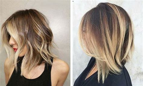 25 unique medium length bobs ideas on pinterest bob 25 unique shoulder bob ideas on pinterest shoulder