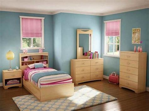paint colors for bedrooms 2013 wonderful colors for your room 21 photographs homes