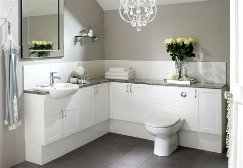 bathrooms on finance bathrooms howarth at home