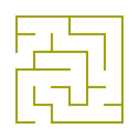 printable number mazes kindergarten number names worksheets 187 preschool maze printable free
