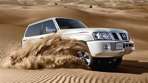 nissan safari off road nissan patrol safari off road suv nissan qatar