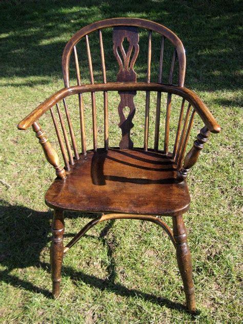 antique windsor bench antique windsor chair antiques atlas