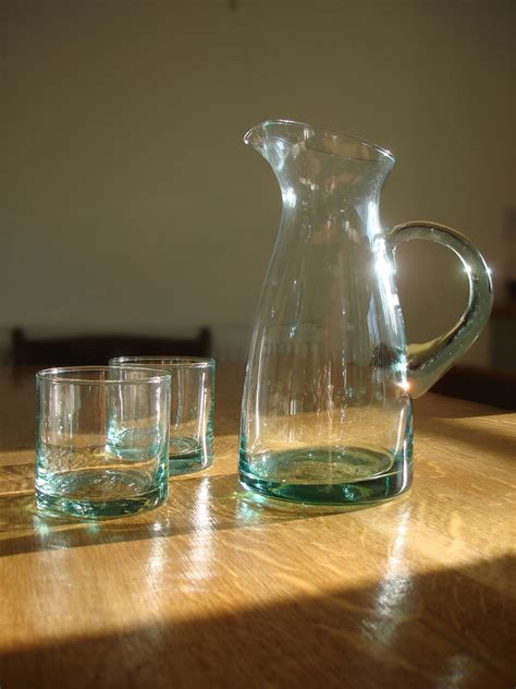 recycled glass recycled glass products www imgkid the image kid