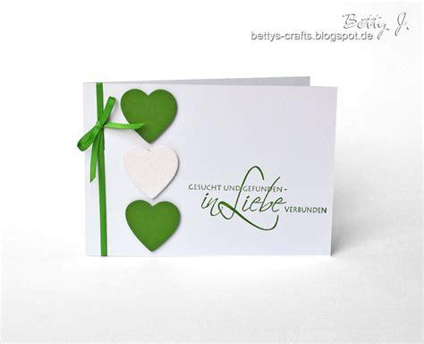 Hochzeitseinladungen Drucken Online by Hochzeitskarten Selber Gestalten Und Drucken Lassen