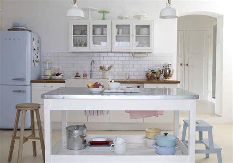 table pour cuisine 騁roite 206 lot de cuisine d 233 couvrez notre s 233 lection d 233 coration