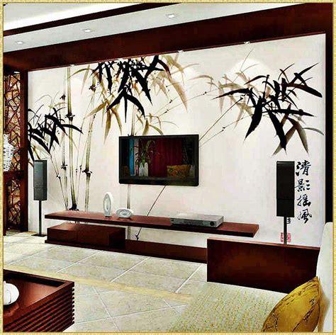ideas para pintar un salon moderno ideas para pintar un sal 243 n moderno im 225 genes y fotos