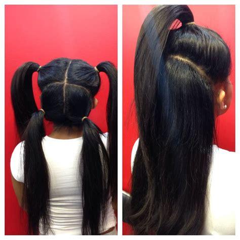 tutorial for vixen sewin vixen sew in weave braiding tutorial i will show you how