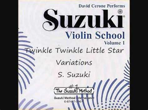 Suzuki Violin School Volume 1 17 Best Images About On Musicals Vocal