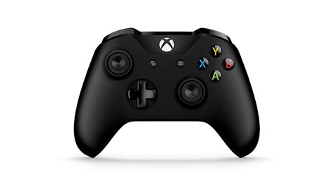 best pc xbox controller xbox wireless controller xbox