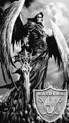 RAIDER NATION | SVG files | Oakland raiders logo, Oakland raiders football, Raiders