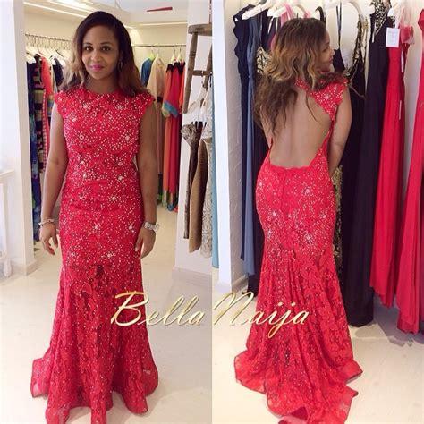 Bellanaija Ankara Dresses 2014 Volume | bella naija dresses 2014 bella naija dresses 2014