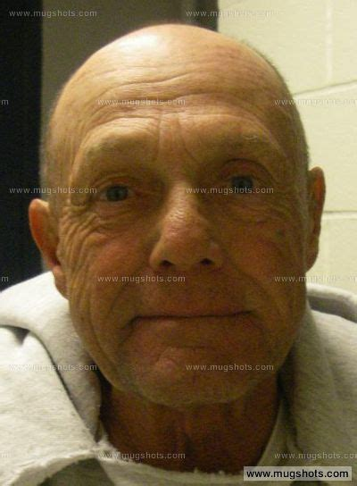 whatcom county booking report alan lewis meirhofer mugshot alan lewis meirhofer arrest