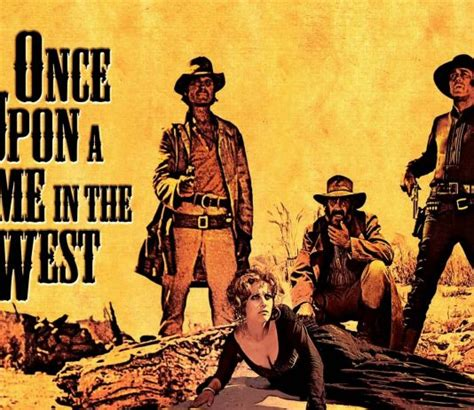 cowboy film best top lists the best western movies for all cowboy movie fans