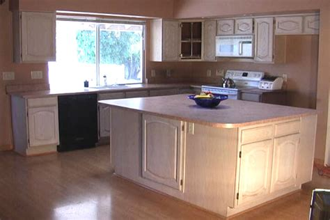 how to clean white laminate kitchen cabinets pink wash kitchen cabinets quicua com