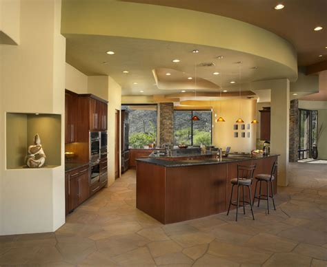 marana kitchen home design inc duffy southwest contemporary home soloway designs