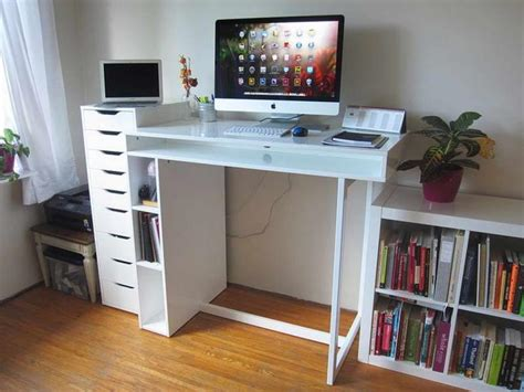create a standing desk your own standing desk to create high comfort working