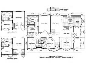 online building design software architecture free kitchen floor plan designer house plans with photos home ideas
