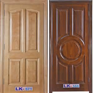 Wooden Door by Wooden Doors Wooden Doors Images