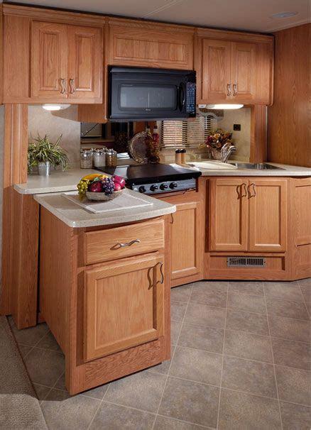 Pull Out Countertop pull out countertop for the kitchen