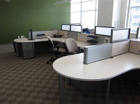 Home Office Furniture Raleigh Innovation Yvotube Com Home Office Furniture Raleigh Nc