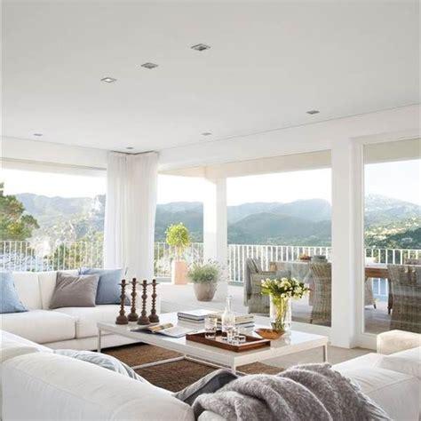 my dream home com una casa con las mejores vistas my dream home pinterest