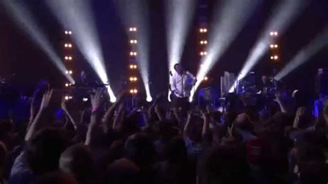 on live at itunes festival 2012 live at itunes festival 2012