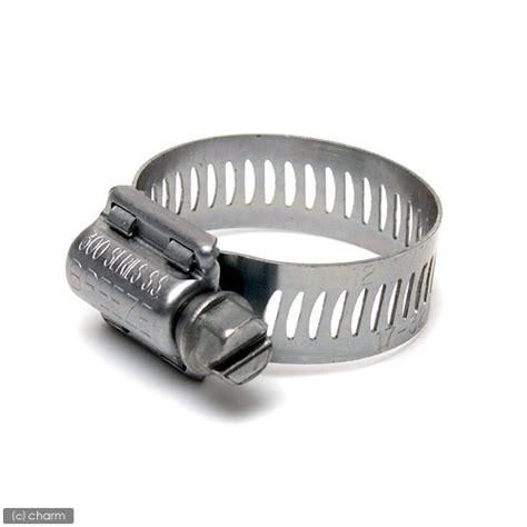 As Stainless 201 1 14 Diameter 32 Mm Panjang 500 Mm chanet rakuten global market stainless hose band size ll 17 32 mm part number 63012