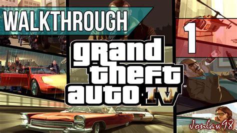 grand theft auto 5 gameplay walkthrough part 1 maxresdefault jpg