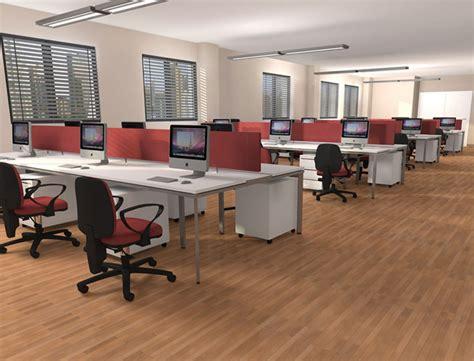 tecno mobili per ufficio mobili per ufficio homeimg it