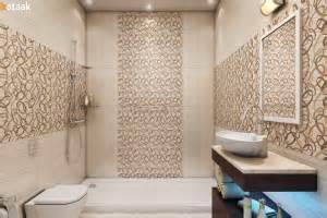 Home Décor Online: Best Interior Designer At Kataak.co.in