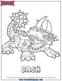 free printable coloring pages skylanders drawing coloring pages for all about