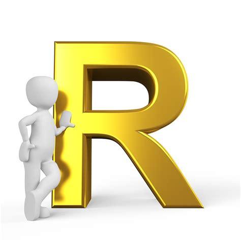 G U C C I palabras con la letra r r ejemplos de palabras con r