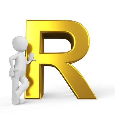 free illustration r letter alphabet alphabetically