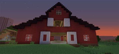 barn minecraft google search minecraft minecraft barn