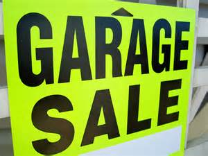 Where To Get Garage Sale Signs by Pics For Gt Cool Yard Sale Signs