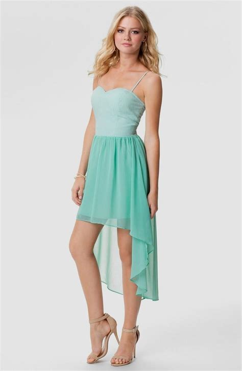 Polka Maxi Delia 3in1 blue summer dresses for teenagers naf dresses