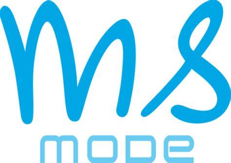 m s ms mode