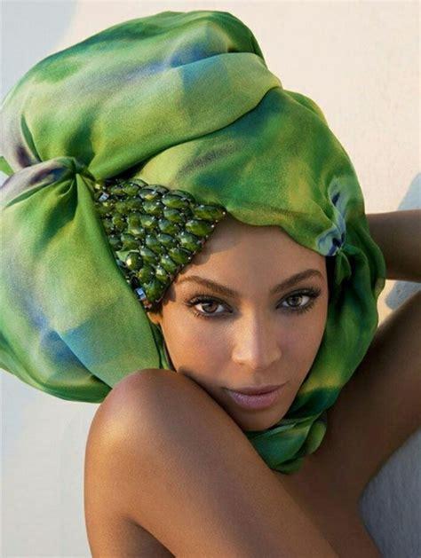 comment attacher un si鑒e auto 1001 mod 232 les impressionnants de foulard africain