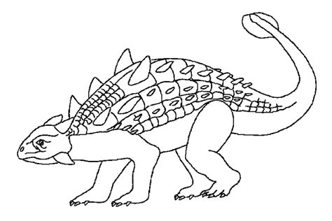 jurassic world coloring pages online jurassic park coloring pages az coloring pages