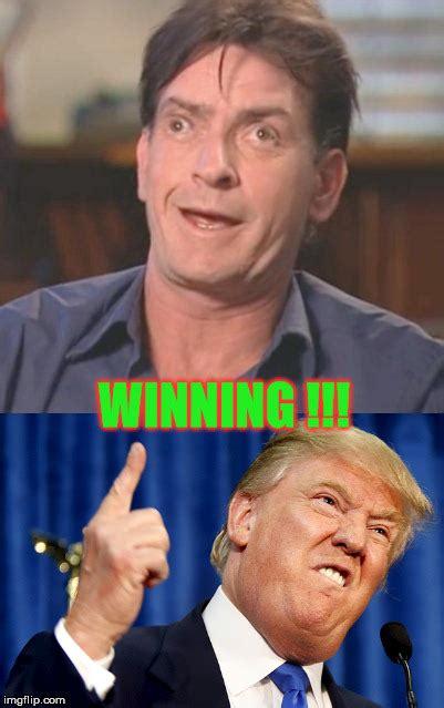 winning imgflip