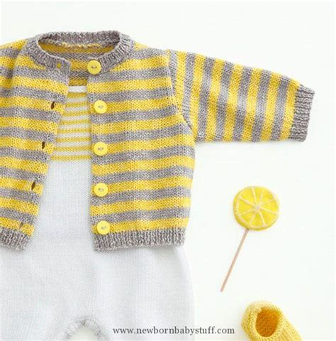knitting pattern baby jersey baby knitting patterns baby knitting patterns for 0 3