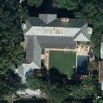 George Michael S House by George Michael S House In Dallas Tx 3 Virtual