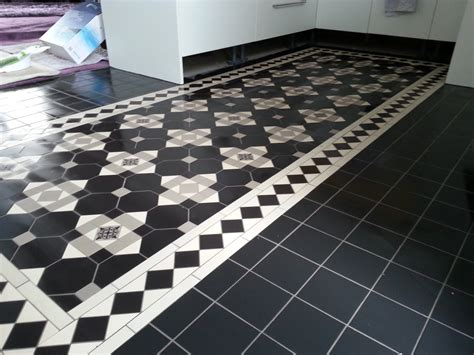 glasgow pattern tiles design centre room ideas