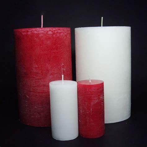 Scented Decorative Candles by Buy Wholesale Luminara Candles From China Luminara